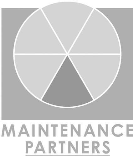 Maintenance-Partners