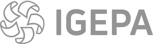 igepa