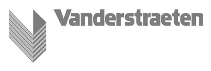 logo_vanderstraeten