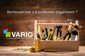 e-toolboxmeetings organiseren