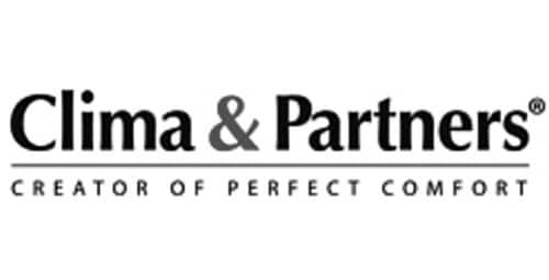 climaenpartners-logo