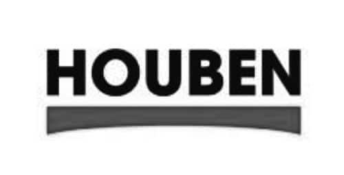 houben-logo