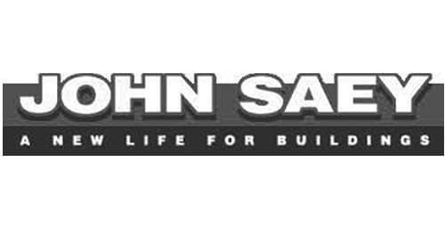 john-saey-logo