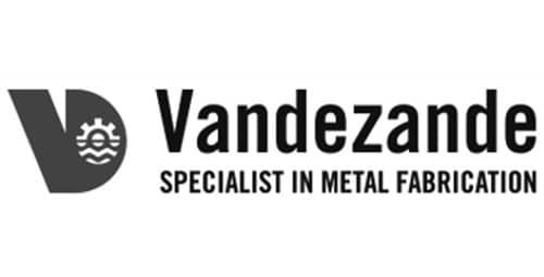 vanderzande-logo
