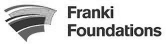 franki-foundations-zw