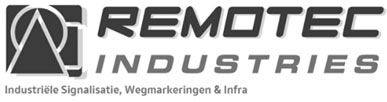 remotec-industries-zw