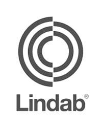 Lindab-zw