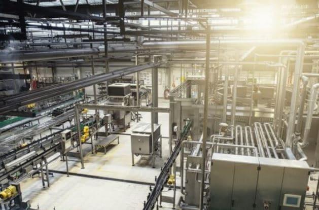 De Roeve Industries