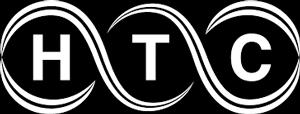 HTCTC-nv-zw