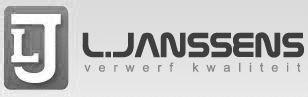 ljanssens-zw