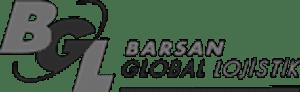 logo-barsan-zw