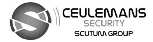 logo-ceulemans-security-zw