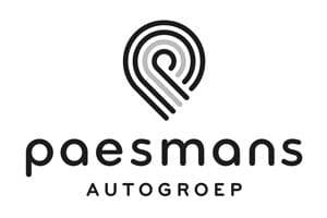 logo-paesmans-zw