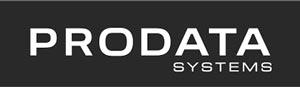 logo-prodata-systems-zw
