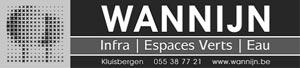 logo-wannijn-zw