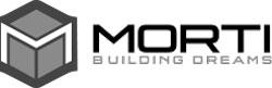 morti-logo-zw