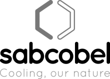 sabcobel_logo-zw